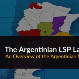 Report -The-Argentinian-LSP-Landscape_1280-x-720_web